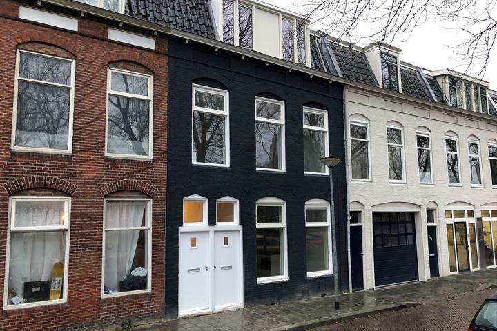 Friesestraatweg 380 b