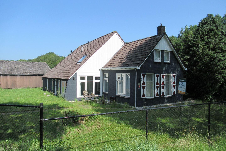 Bekijk foto 1 van Rijksweg 257