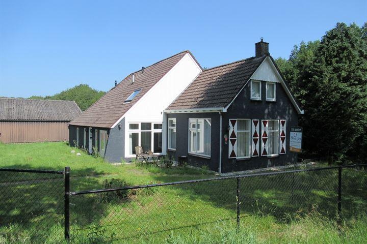 Rijksweg 257