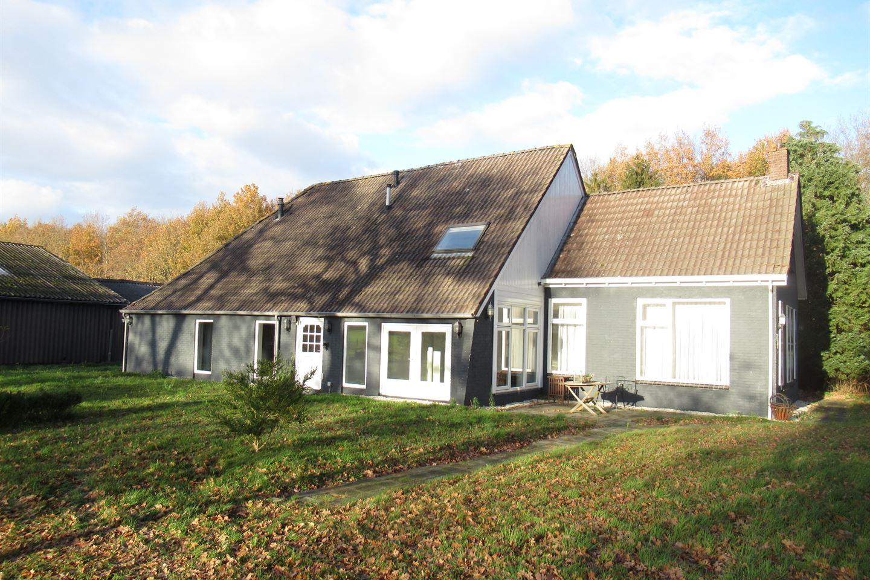 Bekijk foto 2 van Rijksweg 257