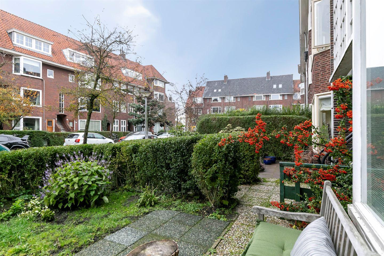 Bekijk foto 2 van Rijnstraat 10