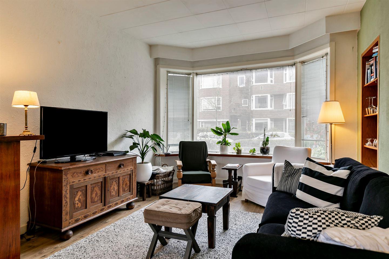 Bekijk foto 5 van Rijnstraat 10