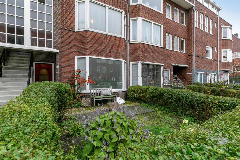 Bekijk foto 1 van Rijnstraat 10