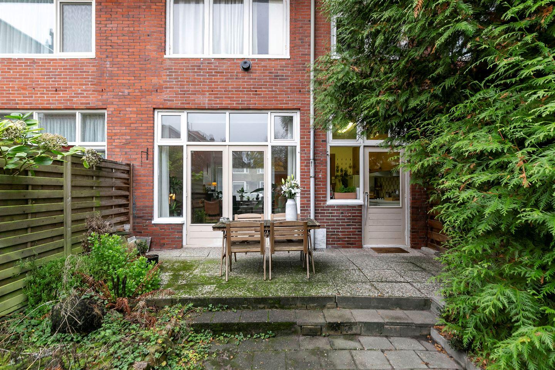 Bekijk foto 3 van Rijnstraat 10