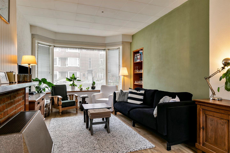 Bekijk foto 4 van Rijnstraat 10