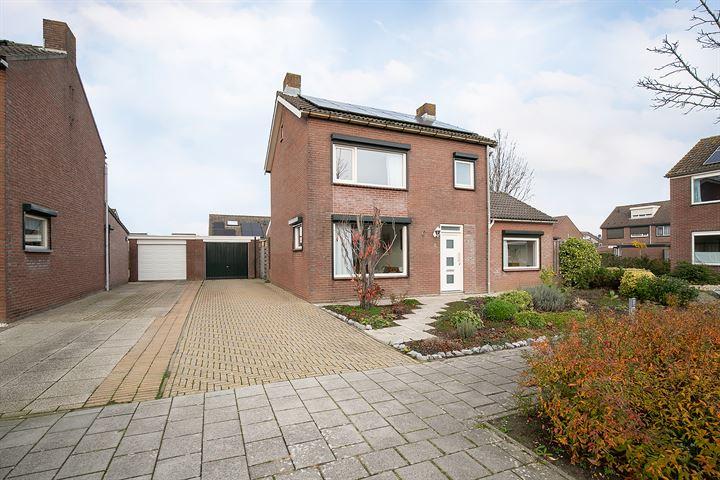 Adriaan Walravenstraat 29