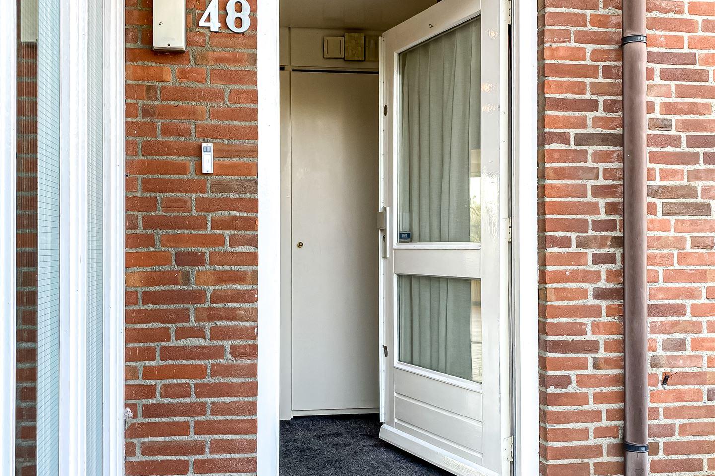 Bekijk foto 4 van Jaap Buijshof 48