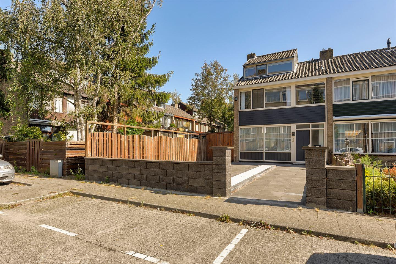 Bekijk foto 2 van Dickensstraat 2