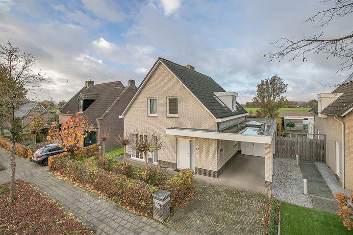 Veldstraat 18