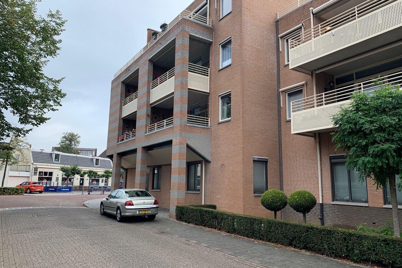 Bekijk foto 3 van Dorpsstraat 62