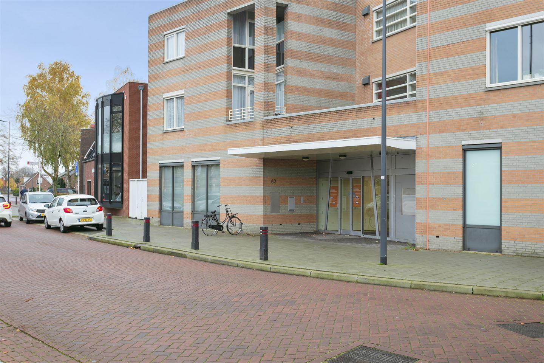 Bekijk foto 5 van Dorpsstraat 62