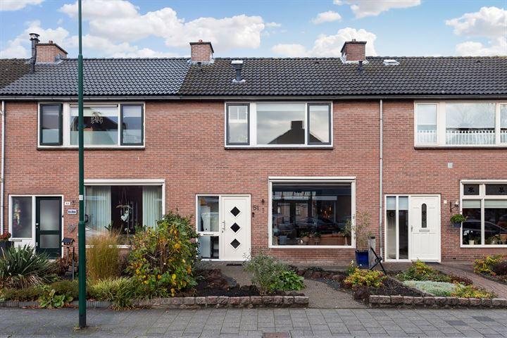 Colijnstraat 51