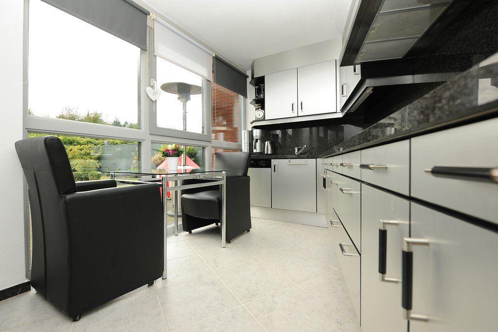 Bekijk foto 3 van Dirk Zweepstraat 25