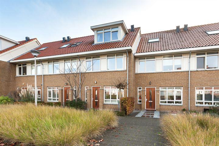 Christiaan van der Takstraat 80