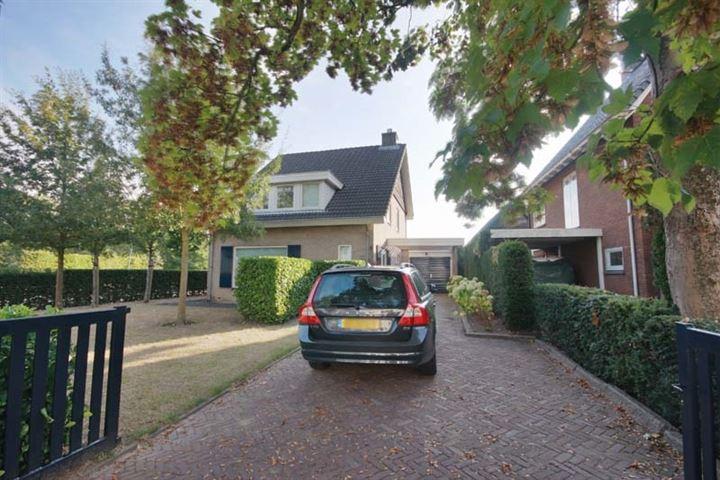 Rijksweg-Noord 44