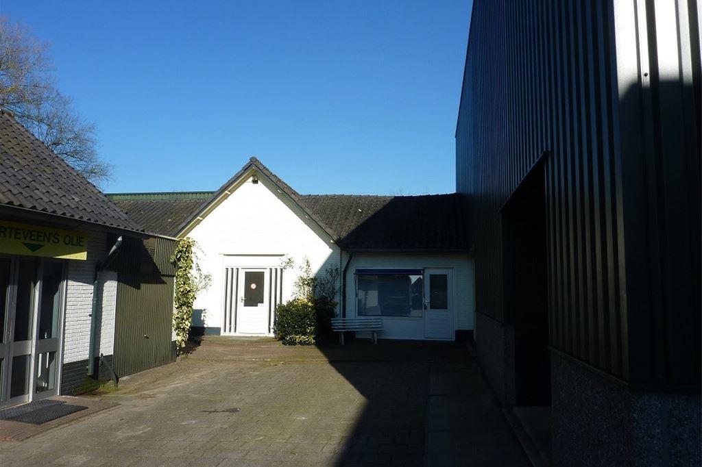 Bekijk foto 5 van Hogekampweg 38 -II