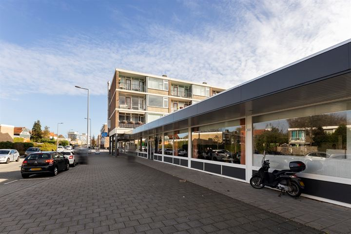 Zenostraat 190, Rotterdam