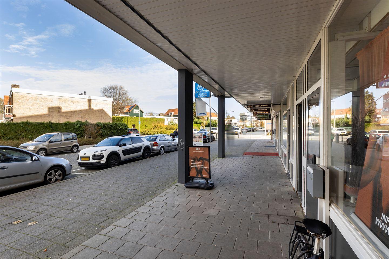 Bekijk foto 2 van Zenostraat 190