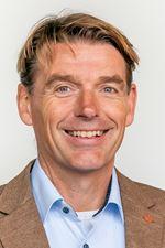 Martin Maranus (NVM-makelaar)