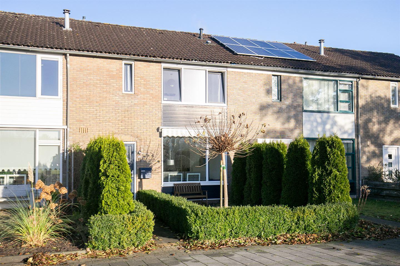 Bekijk foto 2 van Dorprichterstraat 34