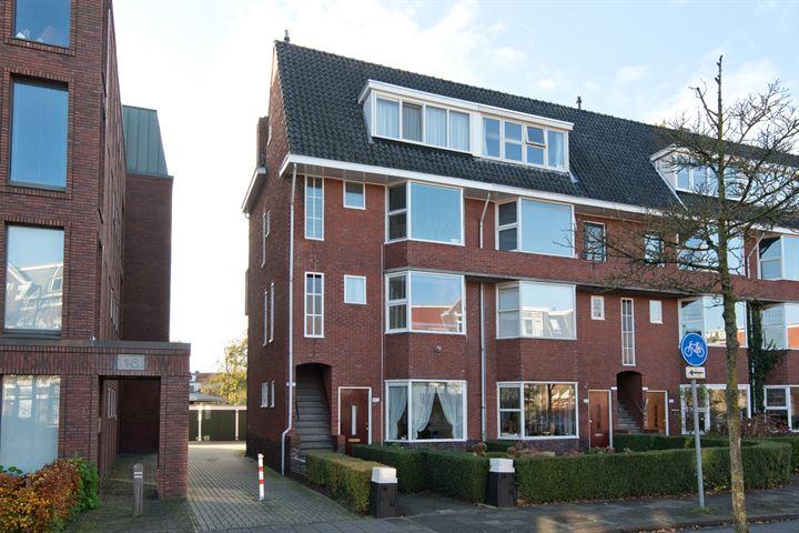 Friesestraatweg 16 2