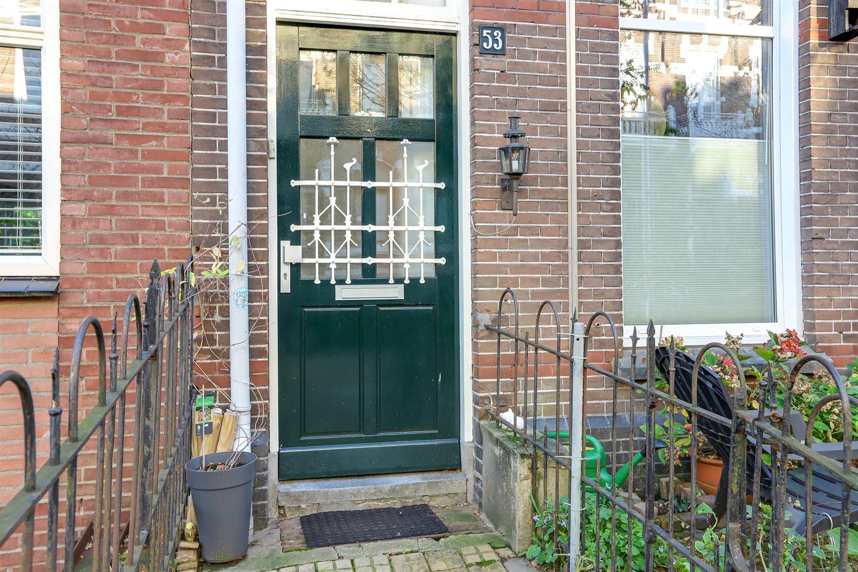 Bekijk foto 2 van Jacob Canisstraat 53
