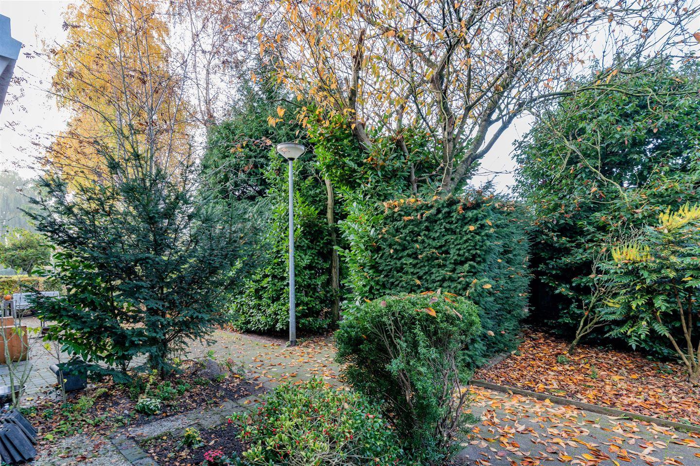 Bekijk foto 4 van C.van Drosthagenstraat 5