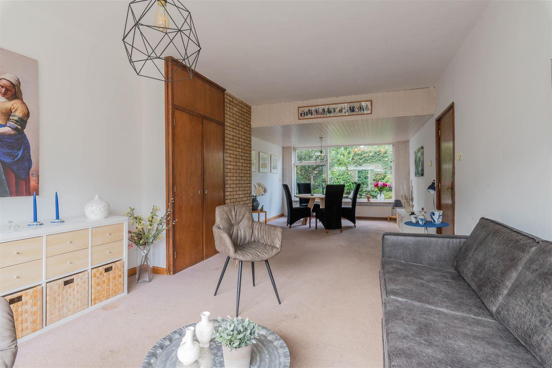 Bekijk foto 3 van C.van Drosthagenstraat 5