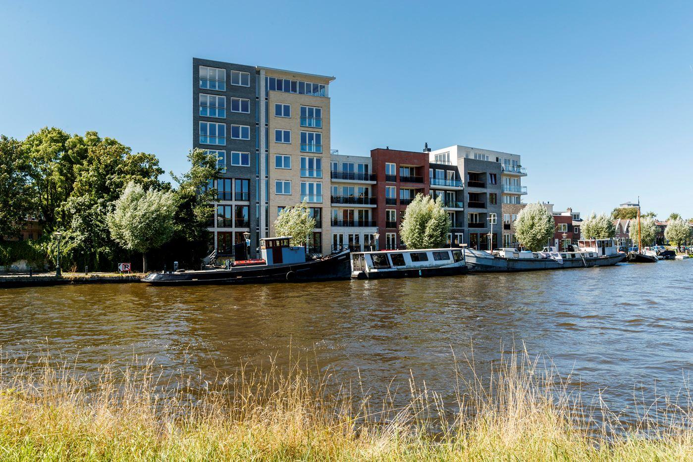 Bekijk foto 2 van Dinkelstraat 43 +pp 22