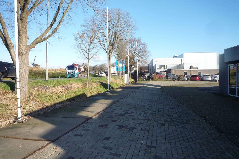 Bekijk foto 4 van Nijverheidsstraat 3 achter