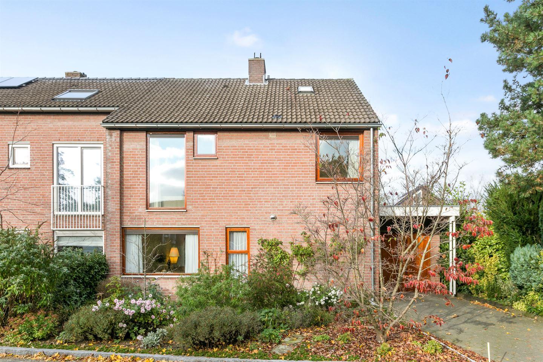 View photo 1 of Vilvoordehof 6