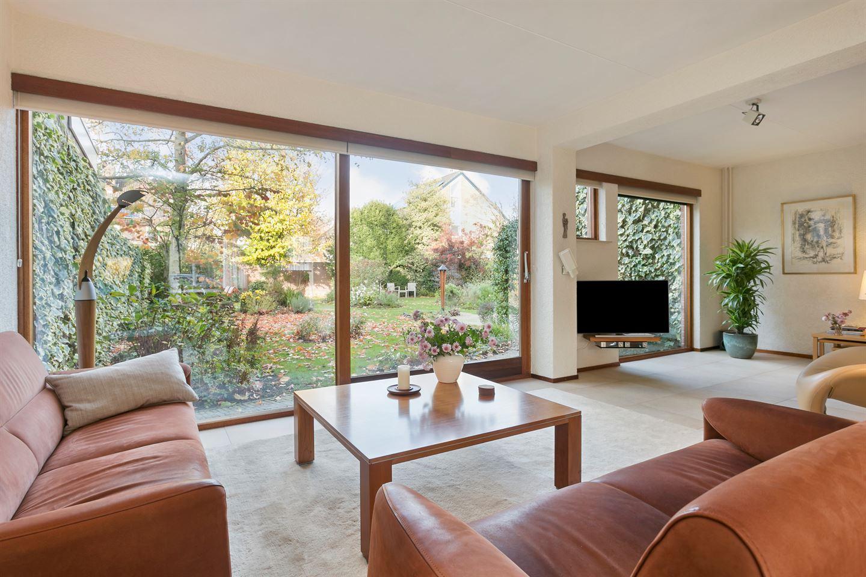 View photo 5 of Vilvoordehof 6