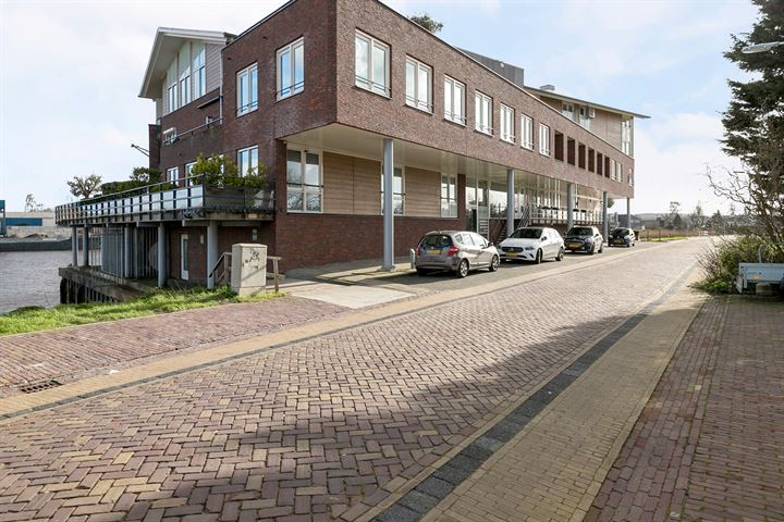 Dorpsstraat 66 a