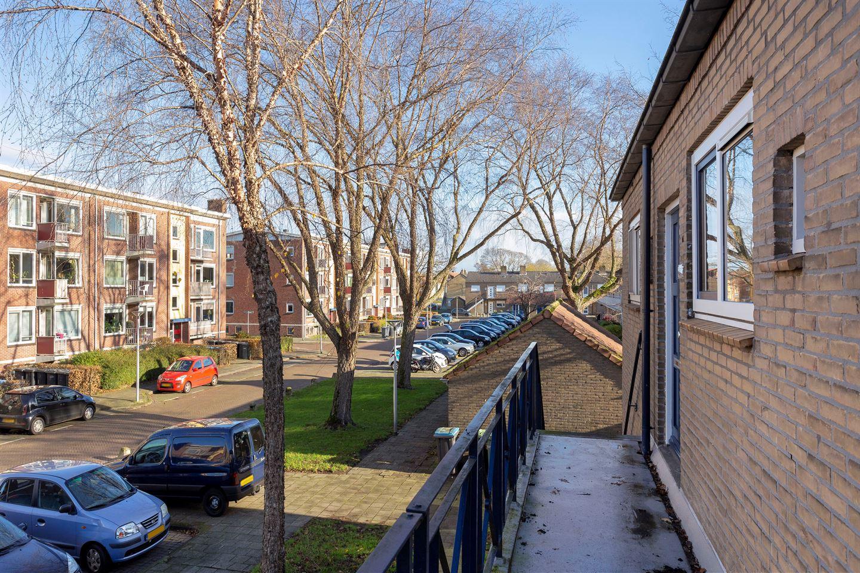 Bekijk foto 4 van Paulus Potterstraat 75