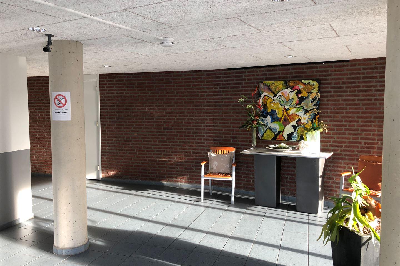 Bekijk foto 2 van Wilhelminastraat 39