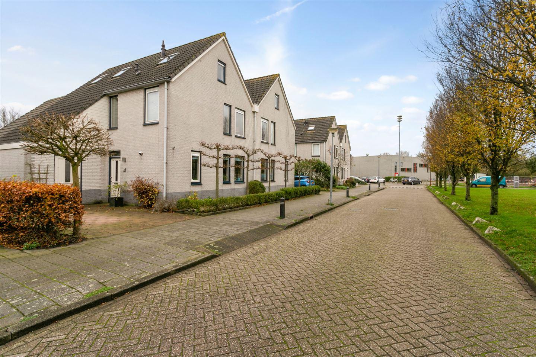 Bekijk foto 3 van Pater Schiphorststraat 24