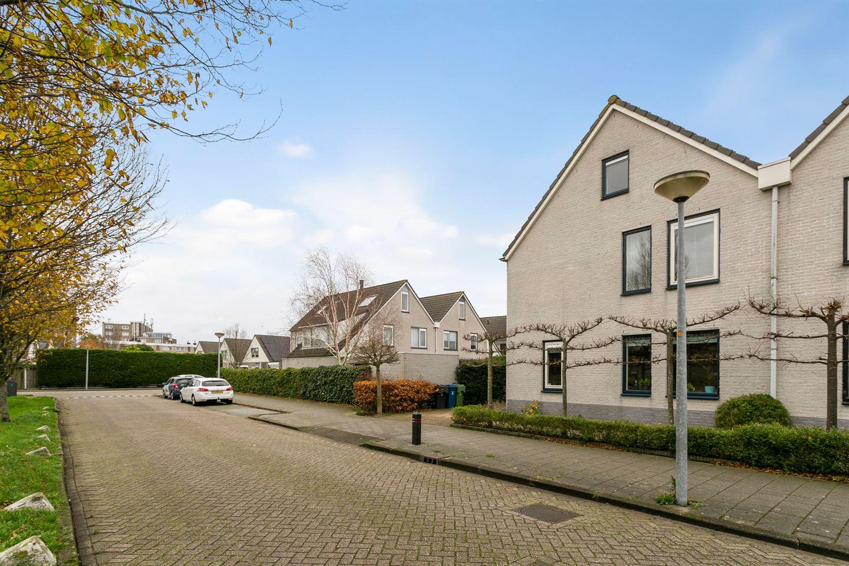 Bekijk foto 4 van Pater Schiphorststraat 24