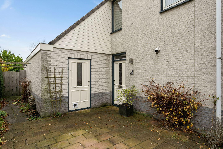 Bekijk foto 5 van Pater Schiphorststraat 24
