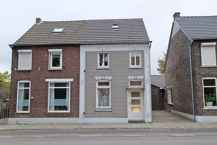 Stationstraat 65