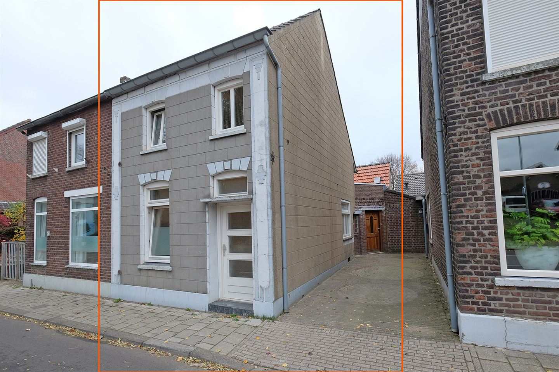 Bekijk foto 5 van Stationstraat 65
