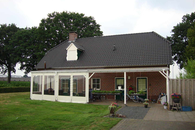 View photo 3 of Goorsebergweg 12