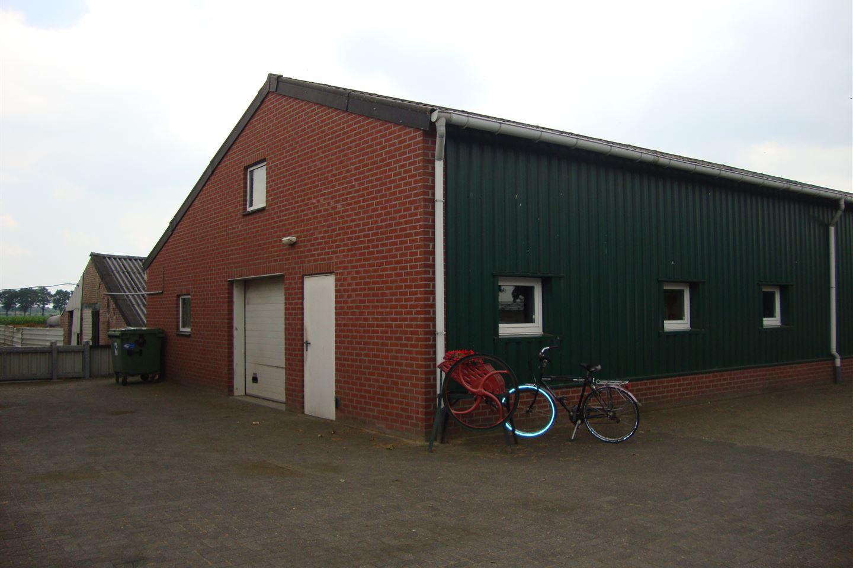 View photo 5 of Goorsebergweg 12