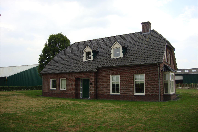 View photo 2 of Goorsebergweg 12