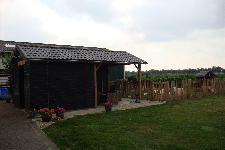 View photo 4 of Goorsebergweg 12