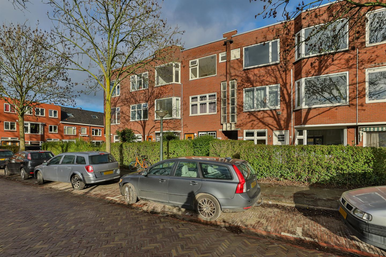 Bekijk foto 1 van Diephuisstraat 29 b