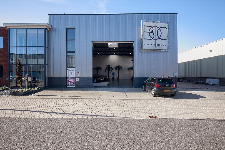Bekijk foto 5 van Timmerfabriekstraat 16 D
