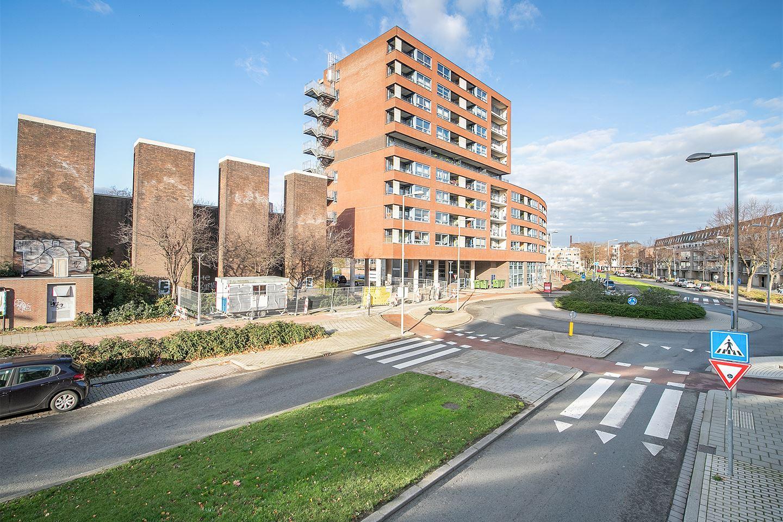 Bekijk foto 5 van Vondelweg 97 a