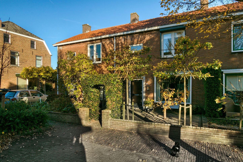 Bekijk foto 5 van Dr. Bosstraat 12