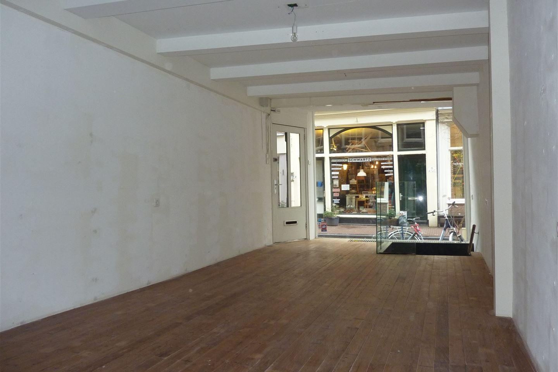 Bekijk foto 2 van Herenstraat 5 H