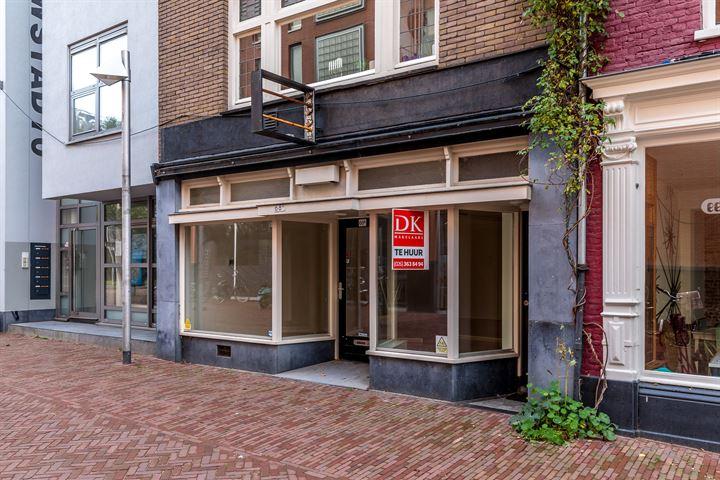 Nieuwstad 68 b, Arnhem